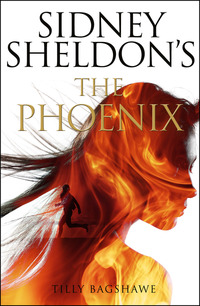 The phoenix, Tilly Bagshawe