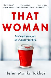 Precious you, [electronic resource], Helen Monks Takhar