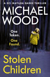 Stolen children, [electronic resource], Michael Wood
