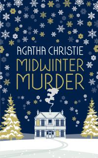 Midwinter murder, [electronic resource], Agatha Christie