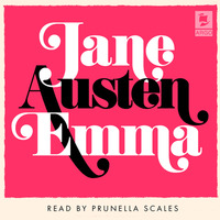 Emma, [electronic resource], Jane Austen, read by Prunella Scales