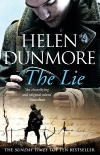 The lie, Helen Dunmore