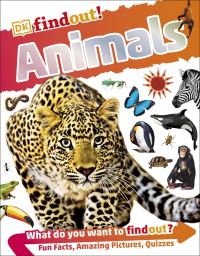 Animals, [electronic resource]