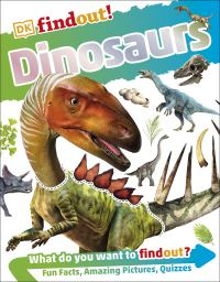 Dinosaurs, [electronic resource]