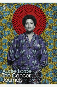 The cancer journals, Audre Lorde