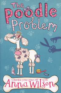 The poodle problem, illustrated by C. Elsom