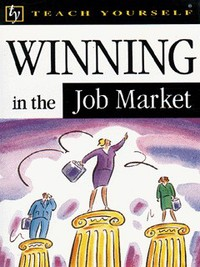 Winning in the job market