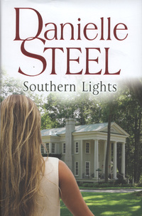 Southern lights, Danielle Steel