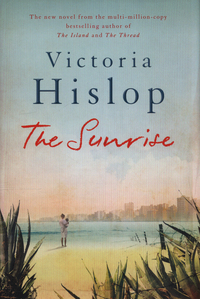 The sunrise, Victoria Hislop