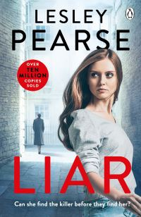 Liar, [electronic resource], Lesley Pearse