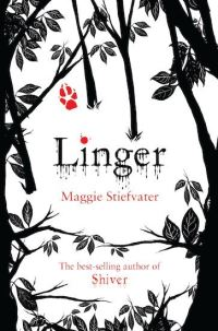 Linger, [electronic resource], Maggie Stiefvater
