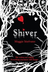 Shiver, [electronic resource], Maggie Stiefvater