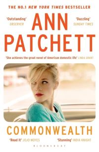Commonwealth, [electronic resource], Ann Patchett
