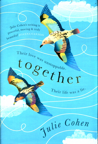 Together, Julie Cohen