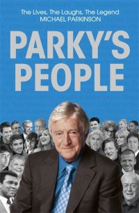 Parky's people, Michael Parkinson