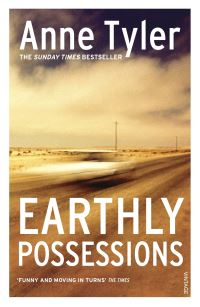 Earthly possesions, [electronic resource], Anne Tyler