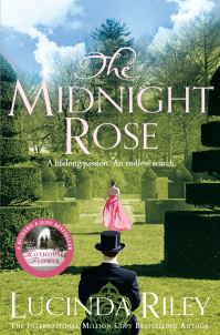 The midnight rose, Lucinda Riley