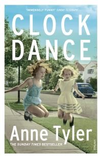 Clock dance, [electronic resource], Anne Tyler