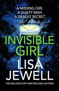 Invisible girl, [electronic resource], Lisa Jewell