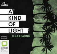 A kind of light