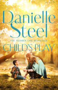 Child's play / Danielle Steel