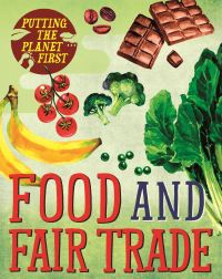 Food and fair trade