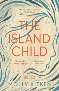 The island child, Molly Aitken