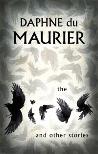 The birds and other stories, Daphne du Maurier