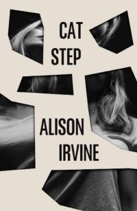 Cat Step, Alison Irvine