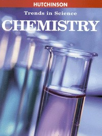 Chemistry, overview by Keith Hutton