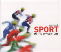 Sport in the 21st century