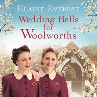 Wedding bells for Woolworths, electronic resource