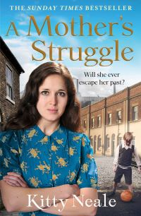 A father's revenge, [electronic resource], Kitty Neale
