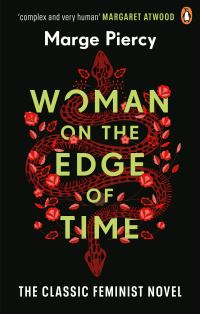 Woman on the edge of time, [electronic resource]